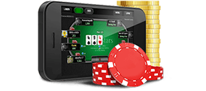 Mobilebet Mobilebet Casino (www.mobilebet.com)  Welcome Bonus Only For You!